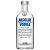 but. 0,7l Absolut